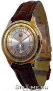 Континент 102.1.1064 Gold
