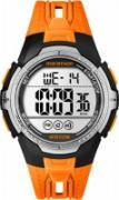 Timex TW5M06800 // Мужские часы в коллекции Marathon