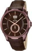 Jaguar J684_1 // Швейцарские мужские часы в коллекции Acamar