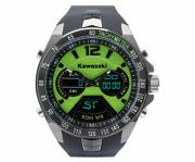 Часы Kawasaki Sports Watch