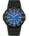 Luminox XS.3003 // Мужские часы в коллекции Sea
