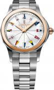 Наручные часы Corum Admiral's Cup 020.100.24 / V200 PN12