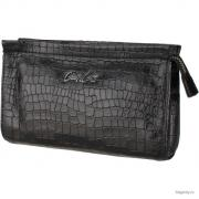 Косметичка Gianni Conti Travel Accessories 1385197