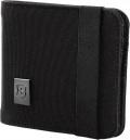 Victorinox 31172501 // Кошельки бумажники и портмоне