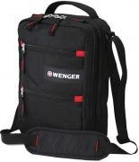 Wenger 18262166 Сумка-планшет для документов wenger