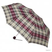 Зонт Fulton Umbrellas L354 (L354-2937 HighlandPlaid )