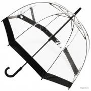Зонт Fulton Umbrellas L041 (L041-01 Black)