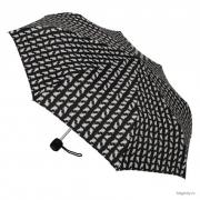 Зонт Fulton Umbrellas L354 (L354-2756 Cats )