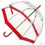 Зонт Fulton Umbrellas L041 (L041-025 Red )