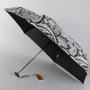 Аксессуары Zest женский зонт узоры
