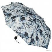 Зонт Fulton Umbrellas L354 (L354-2620 FloralBlue)