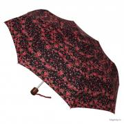Зонт Fulton Umbrellas L354 (L354-2765 SweetWilliam)