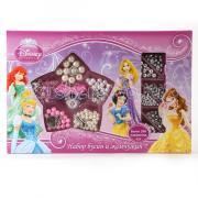 Играем вместе Набор бусин и жемчужин disney принцессы 22521