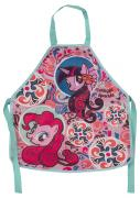My Little Pony Фартук My Little Pony