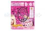 Barbie Создай свое украшение Make your own Jewelry