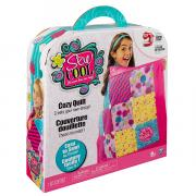 Набор для творчества Spin Master Sew Cool 56010S Сью Кул Набор для...