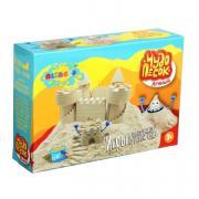 Набор для лепки Altacto Creative Чудо-песок Лунный 400г