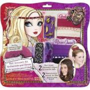 Fashion Angels Набор для создания украшений для волос Долго и...