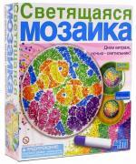 Набор 4M Светящаяся мозайка 00-04596