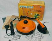 Аппарат для выжигания Орбита +