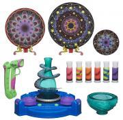 Товар для детей Hasbro play - doh doh vinchi Студия дизайна с...