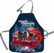 Transformers Prime Фартук Transformers Prime