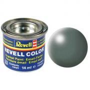 Revell Краска для моделей шелково-матовая №360 цвет...