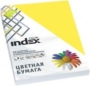INDEX COLOR IC56/100 Бумага цветная, index color, 80гр, a4,...