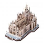 Товар для детей CubicFun Миланский Собор (Италия)