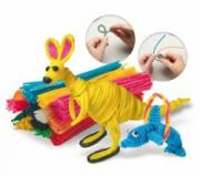 Набор для творчества детский Фантазия Bradex (DE 0109)