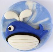 Art Soap Пластилиновое мыло Кит