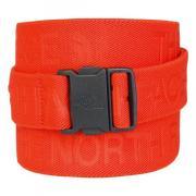 Ремень The North Face Sender Belt оранжевый OS