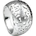 Cacharel CAR232 // Серебряные кольца