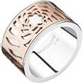 Montblanc MB108597 // Серебряные кольца