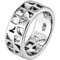 Cacharel CAR374 // Серебряные кольца