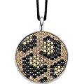 Ti Sento 6717LY // Серебряные кулоны, подвески, медальоны