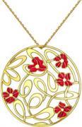 Georges Legros AL0581BRA050 // Кулоны, подвески, медальоны