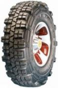 Шины Simex Jungle Trekker 2 33/11,5 R15