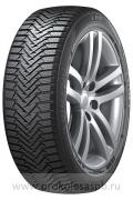 Шина Laufenn I Fit LW31 235/60 R18 107H XL