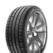 Летняя шина Tigar Ultra High Performance XL 245/40 R19 98Y