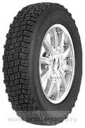 Forward Arctic 511 175/80 R16 88Q шип кам