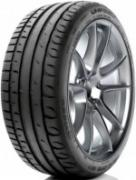 Шины Tigar Ultra High Performance 245/40 ZR19 98Y XL
