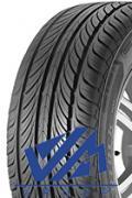 Летняя шина General Evertrek HP 215/60 R16 95V