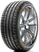 Ultra High Performance 255/35/R19 96 Y
