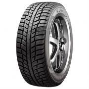 Зимняя шина Kumho Marshal 215/60 R16 I Zen Kw22 99T Xl Шип (2192013)