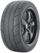 Шина Mickey Thompson ET Street S/S 235/60R15 0