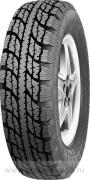 Forward Professional БС-1 185/75 R16C 104/102Q