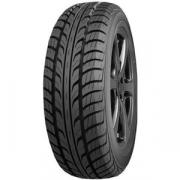 Автошина Forward Dinamic 730 175/70 R13 82T