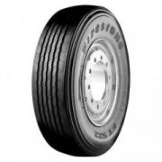 Грузовая шина Firestone FT522 385/65 R22.5 160J [арт. 231614]