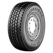 Грузовая шина Firestone FT833 385/65 R22.5 160K [арт. 231531]